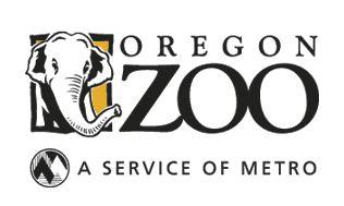 Southwest Portland Park - The Oregon Zoo at Washington Park