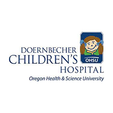 Doernbecher Children's Hospital / OHSU