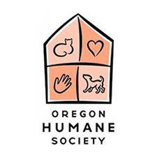 Oregon Humane Society